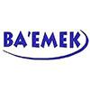 BAEMEK