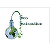ECO EXTRACTION