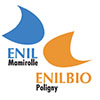 ENILBIO