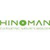 HINOMAN
