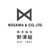 NOSAWA