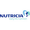 NUTRICIA EARLY LIFE