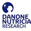 NUTRICIA RESEARCH