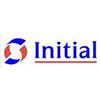 INITIAL