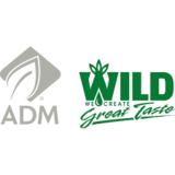 ADM – WILD
