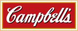 CAMPBEL