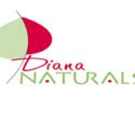 DIANA NATURAL