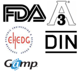 FDA3A