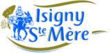 Isigny-Sainte-Mère